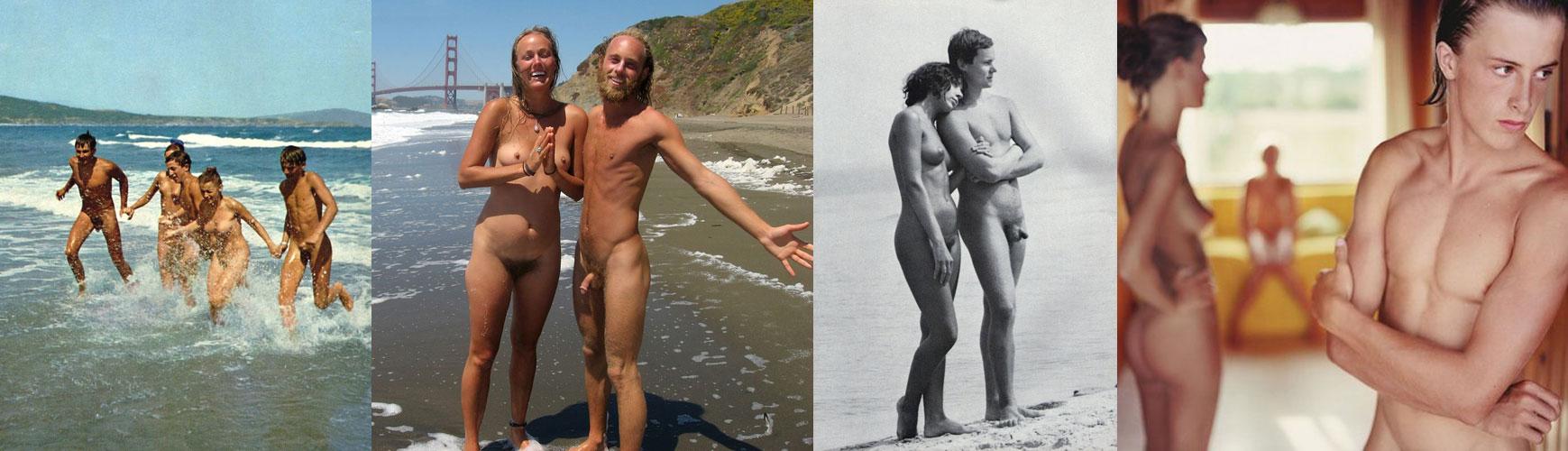 coed-nude-sauna-pics-deepthroat-blowjobs