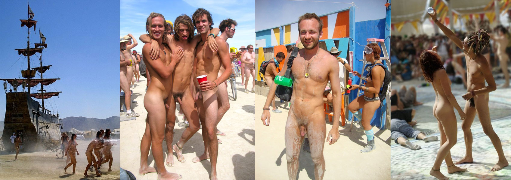 burning-man-pics-nude