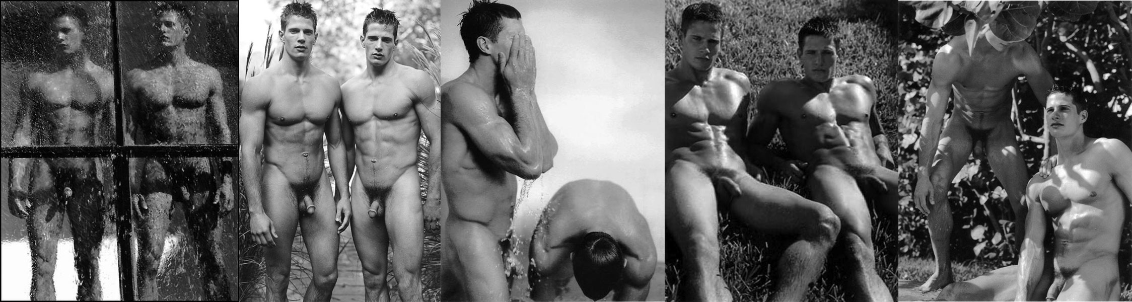 Bro Hoes Nude Tumblr Porn Videos Pornhubcom