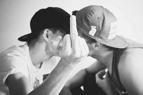 gay kissing bdsm melbourne
