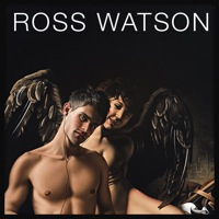 Ross Watson