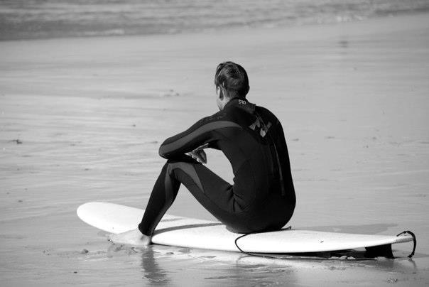 3-BEN-SURFER